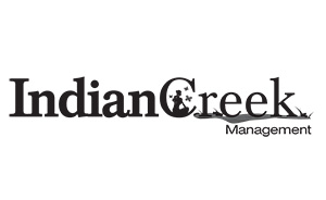 Indian_Creek_Mgt_Logo