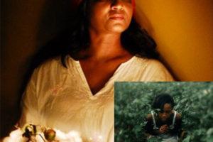 Filmmakers: Tell True Life Stories