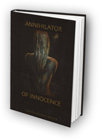 Annihilator Of Innocence: That Old Man