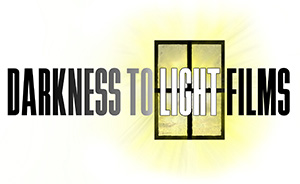 Darkness-to-Light-Films-Logo