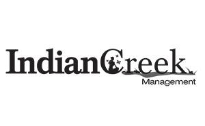 Indian_Creek_Mgt_Logo